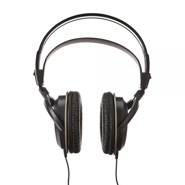 Audio Technica ATH-AVC200 Front