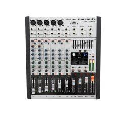 Marantz Sound Live 8