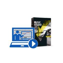 Music-Production-Tutorial