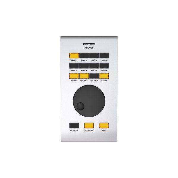 RME ARC-USB