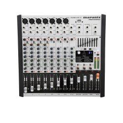 Marantz Pro Sound Live 12