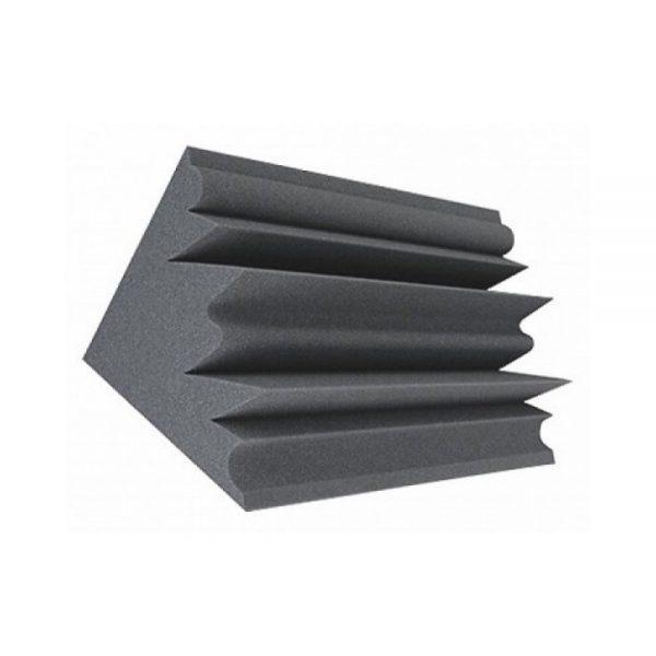 BassTrap Mega Fuser Angle