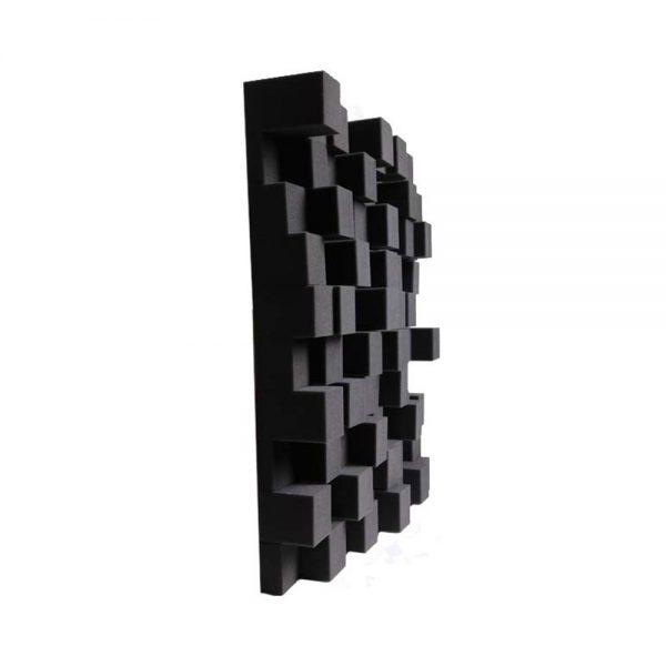 Defuser 50X50 30K Side