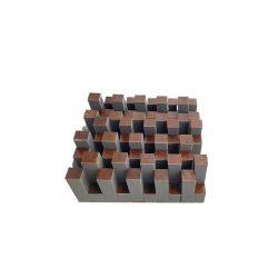 Defuser Wood 50X50