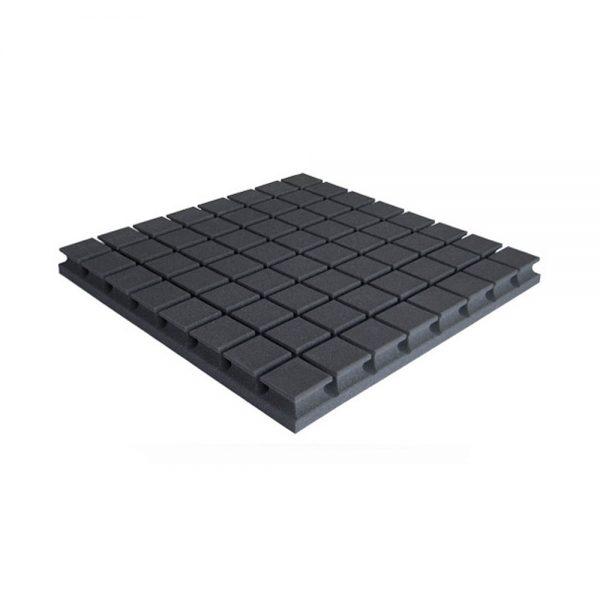 Flexi A50 17K Angle