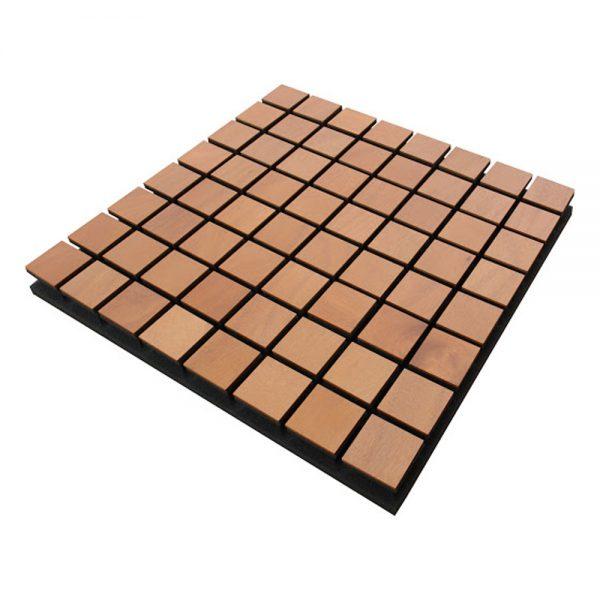 Flexi Wood A50 30K Angle