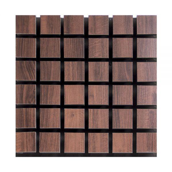 Flexi Wood A50 30K Top