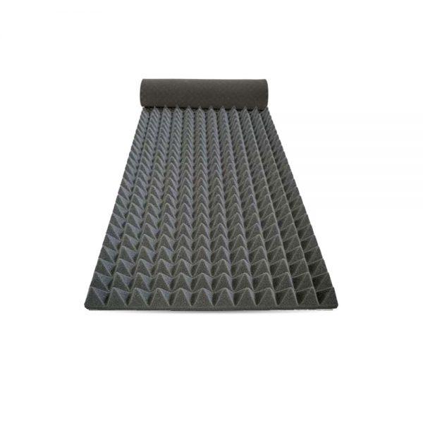 Pyramid 2X1-17K