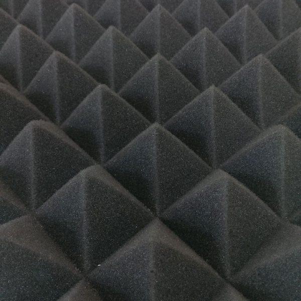 Pyramid 2X1-17K Detail