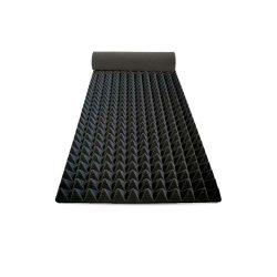 Pyramid 2X1-30K