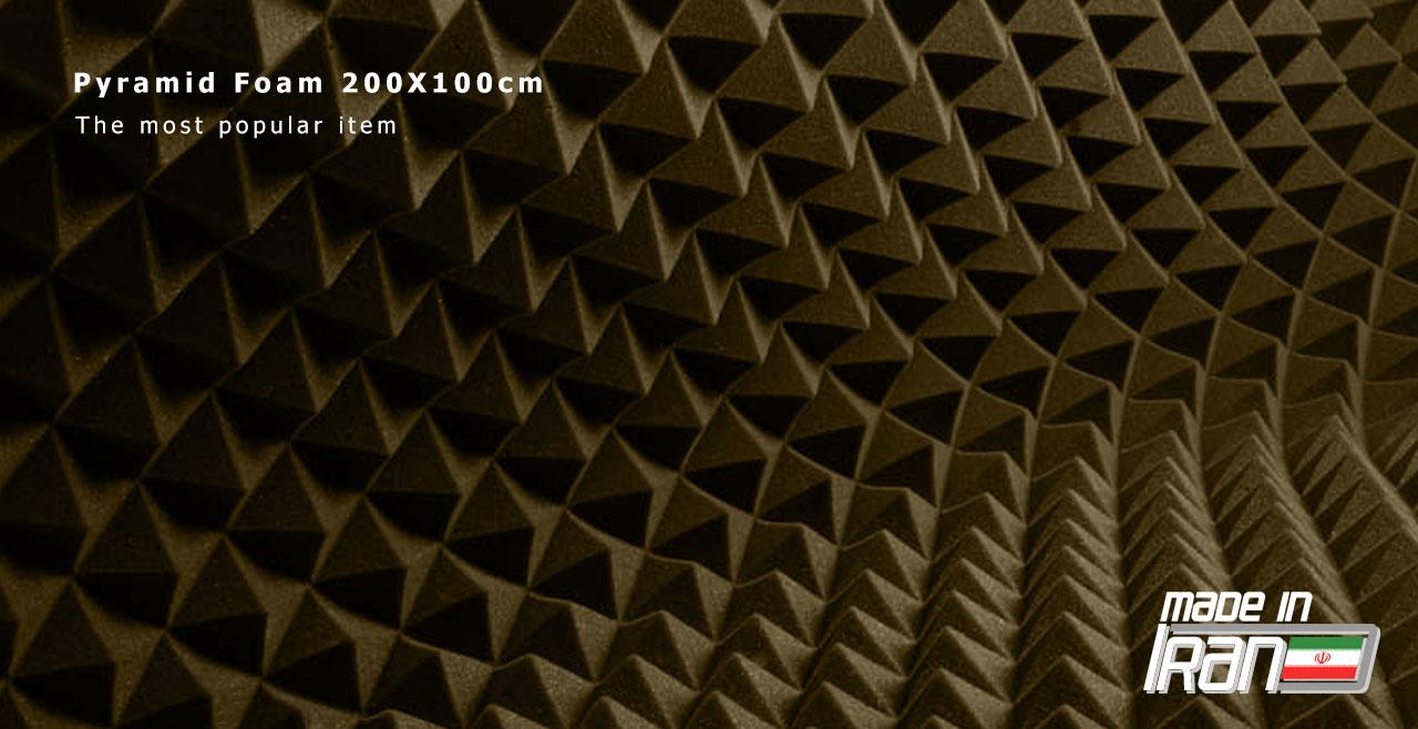 Pyramid 2X1-17K Content