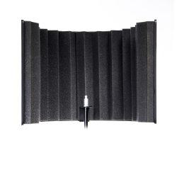 Deconik Flexi Screen Guard Black
