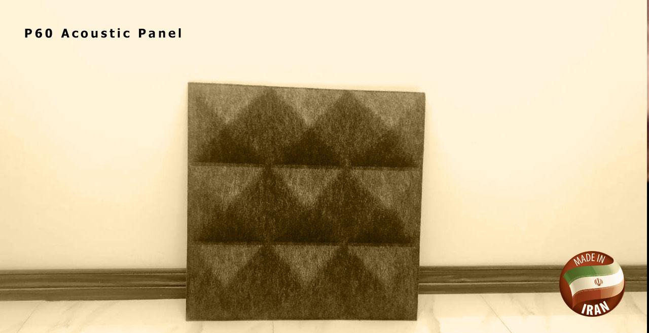 Pyramid-60-Content
