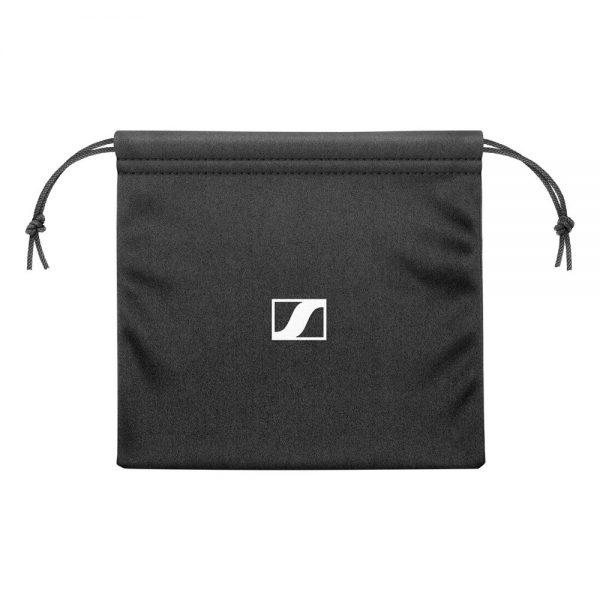 Sennheiser MKE400 Bag