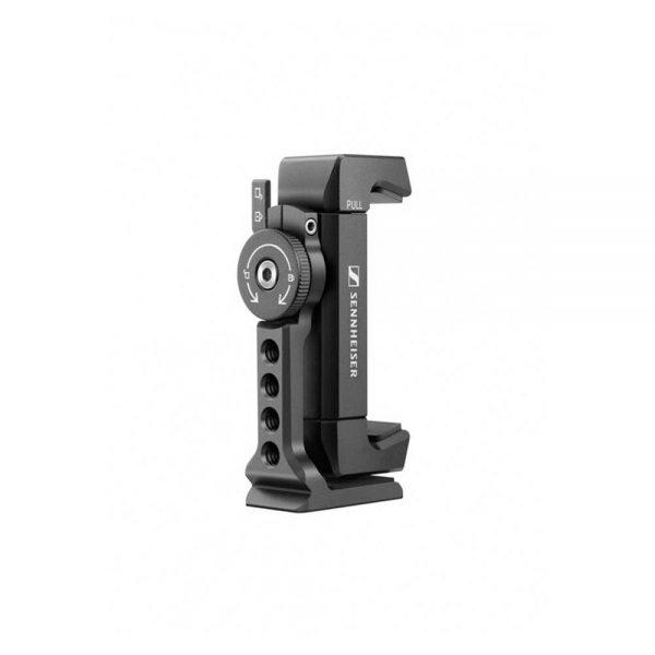 Sennheiser MKE400 Mobile Kit Clip