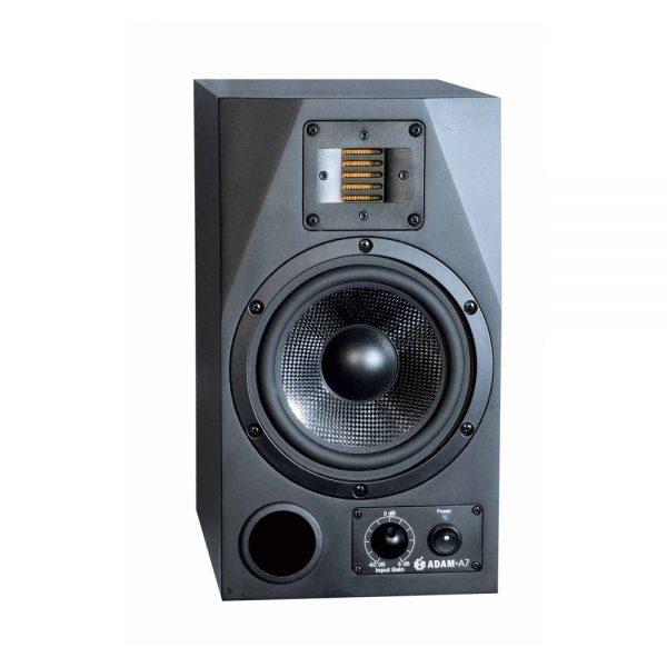 ADAM Audio A7 Angle