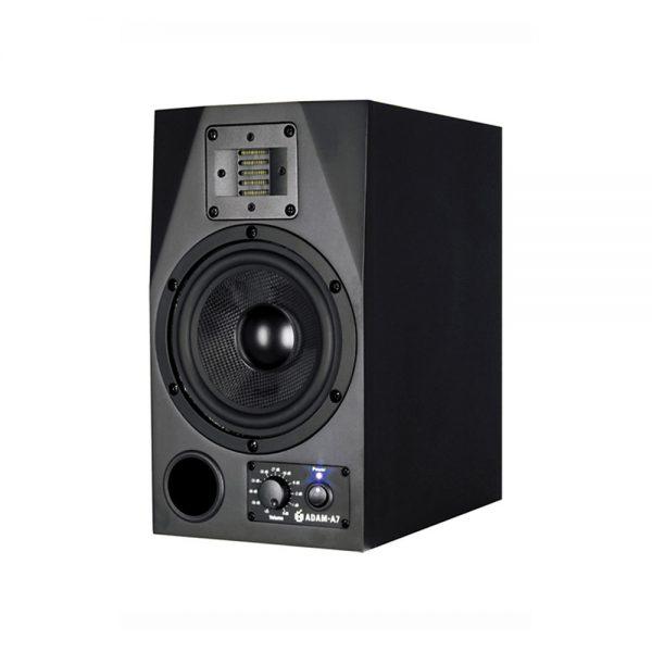 ADAM Audio A7 Side