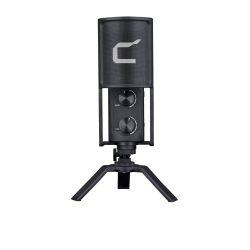 Comica Audio STM USB