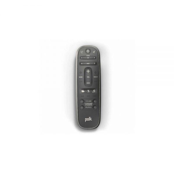 POLK Audio Magnifi MAX SR Deluxe Remote