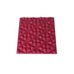 Triangular Claw 60