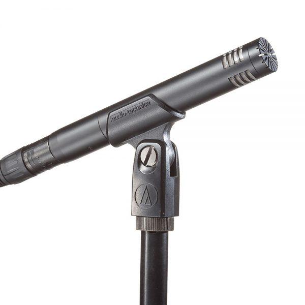 audio-technica AT2031 Angle