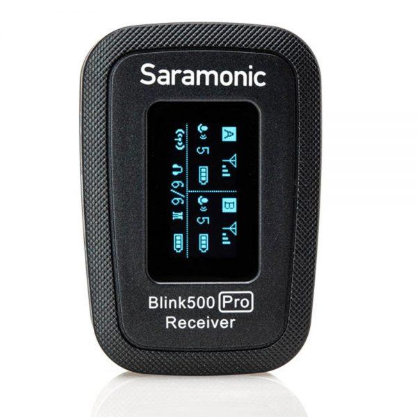 Saramonic Blink 500 PRO RX
