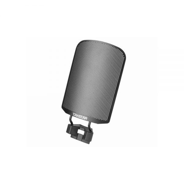 TAKSTAR TAK35 Pop Filter