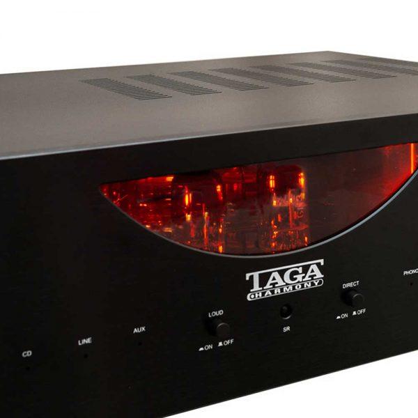 TAGA Harmony HTA-800 Angle Detail